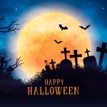 box halloween à télécharger