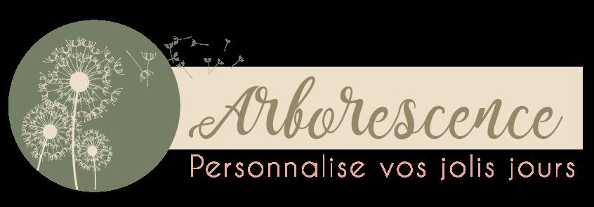 Arborescence -