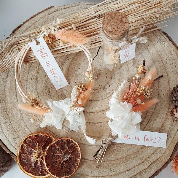 Mini collection d'automne